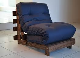 futon wonderful small futon sofa original ikea sleeper sofa