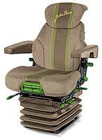siege pneumatique tracteur agricole importateur deere sièges pièces pour tracteurs pièces de