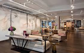 home design store nyc unreal outdoor furniture austin tags bamboo patio furniture