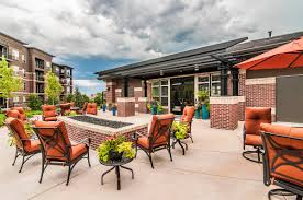 Yosemite Terrace Apartments by 20 Best Apartments In Englewood Co With Pictures