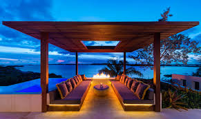 Oahu Luxury Homes by Luxury Villa Rentals U0026 Vacation Home Rentals From Travel Keys