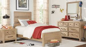 Furniture Bedroom Suites Size Bedroom Sets For Boys Bedroom Suites
