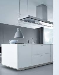 kitchen cabinets supplies kitchen decorating modern contemporary kitchen design diy