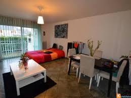 location chambre val d oise location appartement particulier ou pro dans le val d oise louer