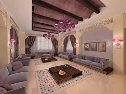 floor and decor lombard extraordinary floor and decor lombard floor and decor tile