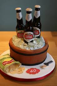 birthday cake designs for men 10 best birthday cake designs