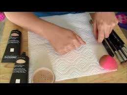how to cover scars stretch marks varicose veins tattoos