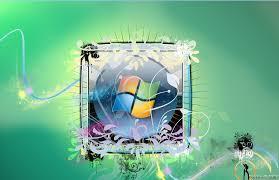 fondos de pantalla hd windows 7 actualizado taringa