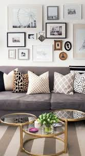 living room gallery wall gallery wall decorating and learning