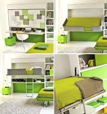 transforming space saving furniture resource furniture design resource furniture the best resource furniture ideas on