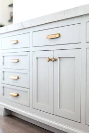kitchen cabinets concealed handles kitchen cabinets handles
