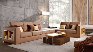 2017 Furniture Trends by 28 Furniture Trends Top Furniture Trends For 2013 Comfree