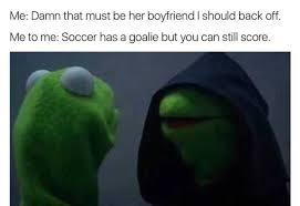 Back Off Meme - dopl3r com memes that must be her boyfriend i should back off
