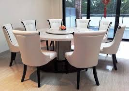 Marble Dining Table Sydney Round Marble Kitchen Table Sets Kitchen Table Gallery 2017