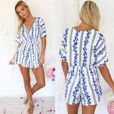 womens rompers and jumpsuits 37 best jumpsuits rompers images on jumpsuits and