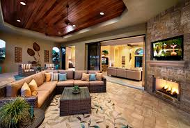 outdoor living floor plans outside living area design ultra