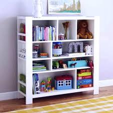 Wall Unit Bookshelves - bookcase ikea kids bookshelves ikea wall unit bookcase ikea