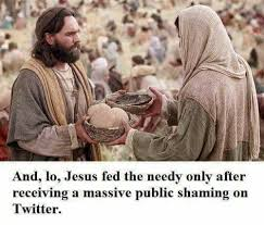 Jesus Memes - jesus memes facebook