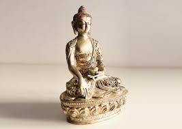 buddha statues tibetan buddha statues temple home buddha sculpture