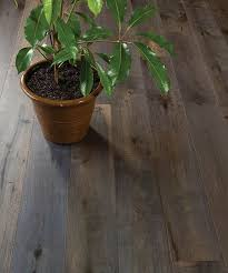 d m flooring fume gris royal oak maison dmroma 08 hardwood