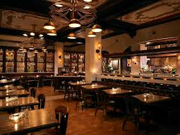 Kim Zolciak Kitchen by Celeb Hotspot The Roosevelt Hotel U0027s Public Kitchen U0026 Bar Caters