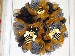 Bee Home Decor by Bee Home Decor Marceladick Com
