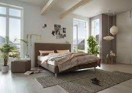Schlafzimmer Ruf Betten Ruf Boxspringbetten Möbel Letz Ihr Online Shop