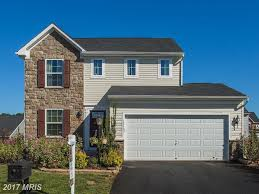 culpeper va homes for sale with community pools