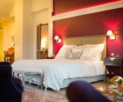 chambres hotes bayeux 4 chambres d hôtes lyolyl bnb