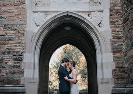 wedding arch nashville nashville wedding photographers nashville wedding collection
