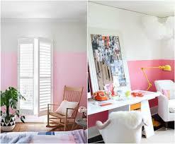pitturare soffitto dipingere casa colore a meta design therapy