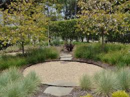 design ideas with pea gravel small front yard landscaping rock