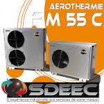 Pompes à chaleur: les fournisseurs, grossistes et fabricants sur ...