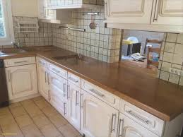 changer poignee meuble cuisine poignée meuble de cuisine impressionnant changer poignee meuble