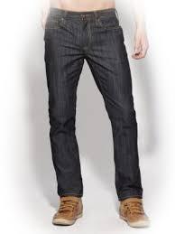 Comfortable Mens Jeans Men U0027s Jeans 14 Do U0027s Don U0027ts And Hell No U0027s Faveable