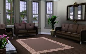Living Room Song Mod The Sims 3 Sun Song Ave