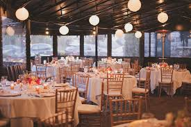 wedding venues in detroit 10 wedding venues you ll want to book after you re