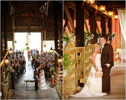 florida country barn wedding backyard decorations barn homes plans