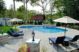 swimming pool patio kaylaitsinesreview co