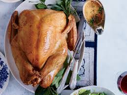 best turkey brand to buy for thanksgiving this tool is here to save your thanksgiving cooking light