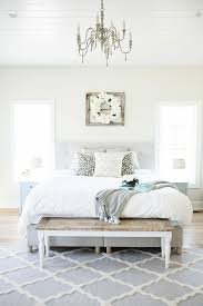 Classic Paint Our Master Bedroom Colour At Toad Hall The Paint Color Is