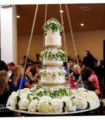 the best wedding cakes the cake zone top 3 florida s best bakeries wedding cake
