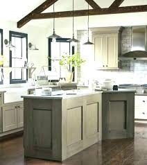 repeindre des meubles de cuisine rustique meuble de cuisine rustique meuble de cuisine rustique cuisine