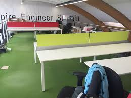 lam office used office furniture showroom portsmouth hampshire