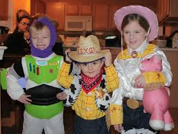 toy story halloween halloween story four plus an angel