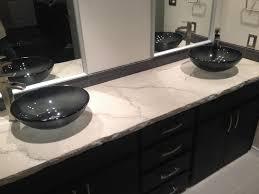 Bathroom Sink Console by Sinks Inspiring Bowl Sinks Bathroom Bowl Sinks Bathroom Sink