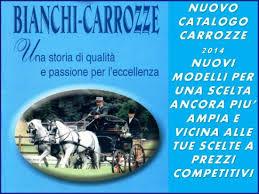 bianchi carrozze carrozze cavalli 篏 a fieracavalli 窶ヲ regaliamoci una carrozza