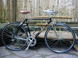 old peugeot for sale gallery restoring vintage bicycles from the hand built era