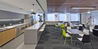 Interior Design Insurance by Qbe Insurance Australia Espacios De Trabajo Pinterest