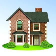 creative home design inc image of houses design creative of houses design elements vector